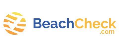 Beach Check